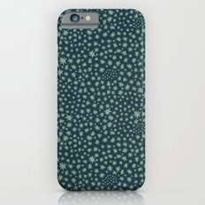she saw stars Slim Case iPhone 6s