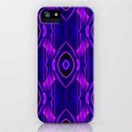 Many doorways in to the Galaxy... iPhone Case