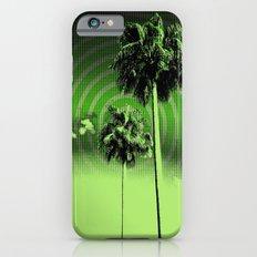 SummerTime 4 Slim Case iPhone 6s