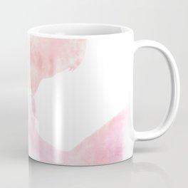 Love Kiss Repeat Coffee Mug