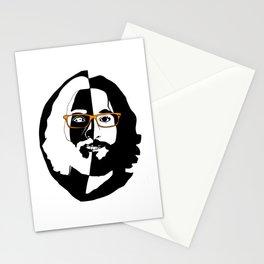 BAA Stationery Cards