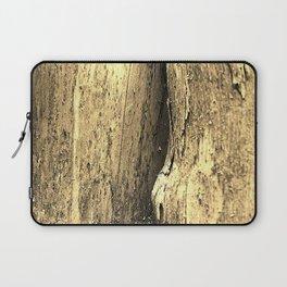 Tree Bits Laptop Sleeve
