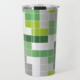 Quad 3 Travel Mug