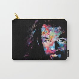 Thorin Carry-All Pouch
