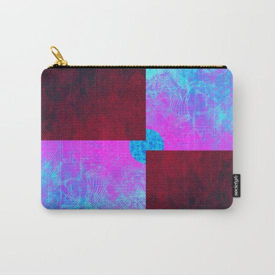 Sybaritic I Carry-All Pouch