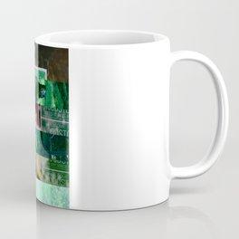 crash_ 08 Coffee Mug