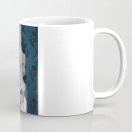 Maureen O'Hara Coffee Mug