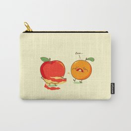 Pervert Fruithead Carry-All Pouch