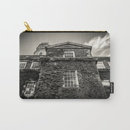 Dalhousie Carry-All Pouch
