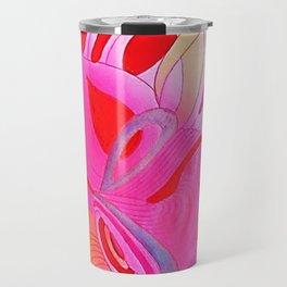 AURORA 6 Travel Mug
