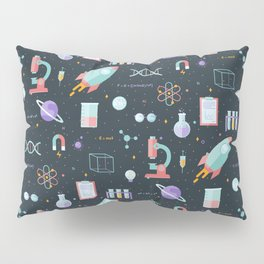 Knowledge Pillow Sham