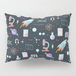 Knowledge Pillow Sham