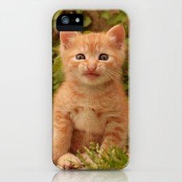 Grimace 2 iPhone Case