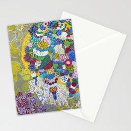 Fantasia Stationery Cards