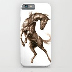 Ink Horse iPhone 6s Slim Case