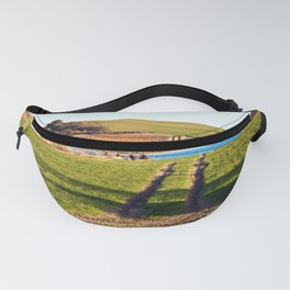 RURAL SOUND of Poland Fanny Pack