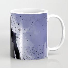 Forsaken Legend Coffee Mug