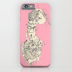 Got Guts Slim Case iPhone 6s