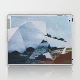 PFĖÏF Laptop & iPad Skin
