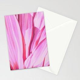 Ultra Violet Stationery Cards