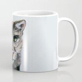 ML Jobs Coffee Mug