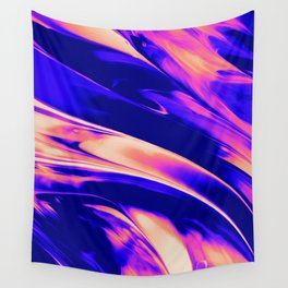S.T.A.Y Wall Tapestry