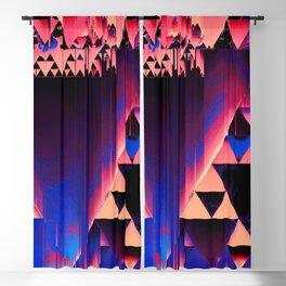 iDeal - Solar Flare 2 Blackout Curtain