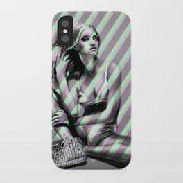 + Diet Mountain Dew + iPhone Case