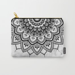 Pleasure Marble Carry-All Pouch