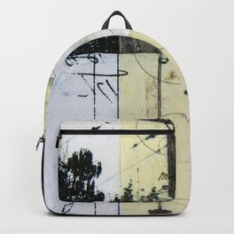 Power Lines Backpack