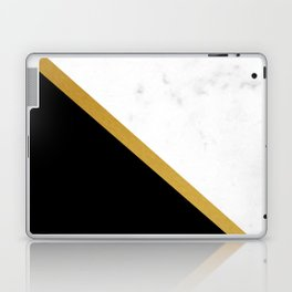 marmor Laptop & iPad Skin