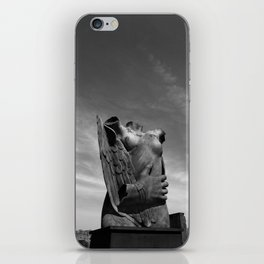 Pompeii - A City Uncovered - 5 iPhone Skin