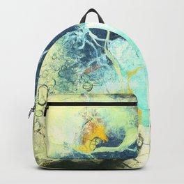Terra Backpack