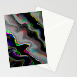 The Flow Stationery Cards