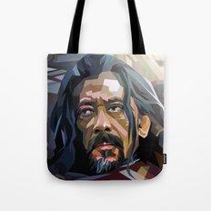 SW#82 Tote Bag