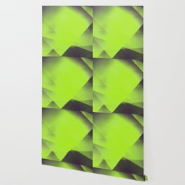 Purple Color Package Wallpaper