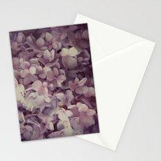 Haze Stationery Cards