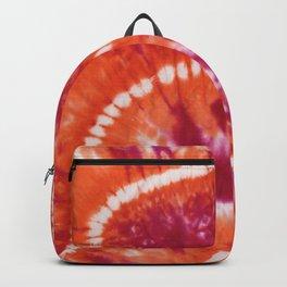 Mango Bean Trails Backpack