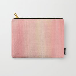 Lux Carry-All Pouch