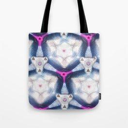 Magia Tote Bag