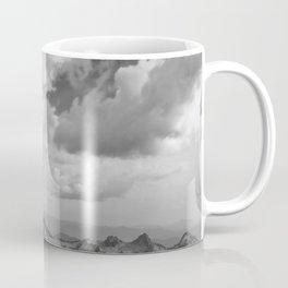 Mountain Son Coffee Mug