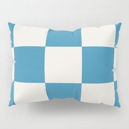 Lugat Pillow Sham