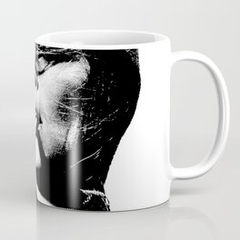 Iconic Bardot Coffee Mug