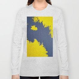 Spontaneity Long Sleeve T-shirt