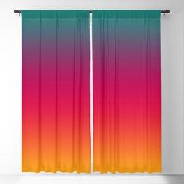 Poseidon Blackout Curtain