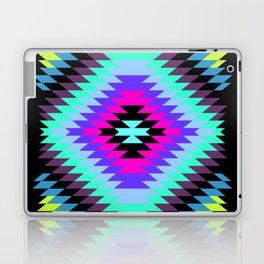 Savarna Laptop & iPad Skin