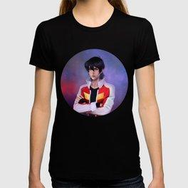 Keith Kogane T-shirt