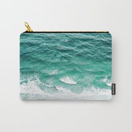Maritime #society6 #decor #buyart Carry-All Pouch