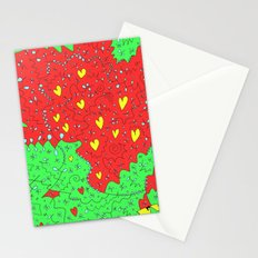 Colleen Ballinger Stationery Cards