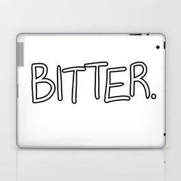 Bitter Laptop & iPad Skin
